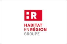 menu-btn-habitat-en-region