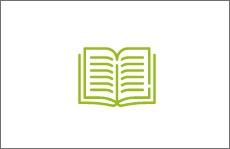 menu-btn-publications